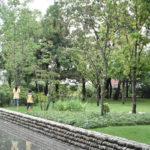 越の国文学館