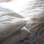 ねむり屋のレンタル寝具
