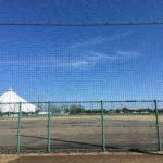 岩瀬スポーツ公園